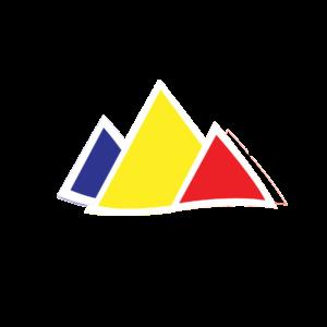 logo TIC 2016